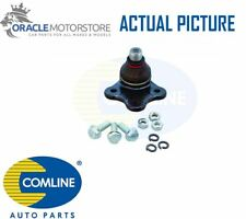 NEW COMLINE FRONT LOWER SUSPENSION BALL JOINT GENUINE OE QUALITY CBJ7105