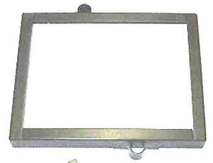 OE-Style Battery Hold-Down Frame for 1949-1954 Plymouth Dodge DeSoto Chrysler