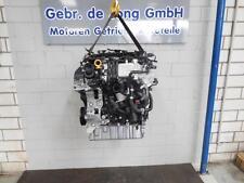 -TOP - - Motor VW Golf 2.0 TDI  - - CRB - - Bj. 2014 - - NUR 14 TKM - -KOMPLETT