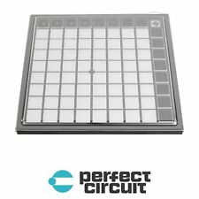 Decksaver Novation Launchpad X Controller Cover - New - Perfect Circuit