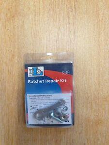 Dutton Lainson Ratchet Repair Kit - 6290A