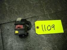 2002 POLARIS SPORTSMAN 400 500 HEADLIGHT MASTER KILL SWITCH 1109