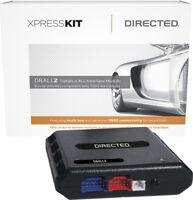 XpressKit - Databus All Interface Module - Black