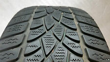 Dunlop SP Winter Sport 3D - 225/50 R17 94H - M+S - AO
