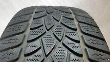 Dunlop SP Winter Sport 3D - 225/50 R17 94H - M+S - AO
