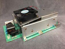 [NEW] Epson DFX-8000 Printer BOPS Board C030 PS - p/n 2000112