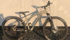 kona Mountainbike 26 Zoll