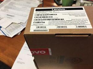 Lenovo Thinkpad Usb-c Dock Gen2