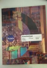 Psychology Pathways to Psychology: A Modular Approach Paperback – 1996 by James/