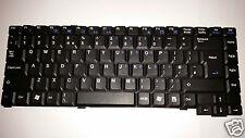 MEDION MIM2080 keyboard K011818Y2 P/N 531068690002 IN VGC.