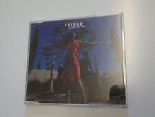 Raissa Green As Sea CD Single (The Mummers)