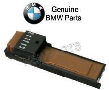 NEW BMW E46 E90 E86 E85 M3 M5 Z4 Starter Lock Switch for Clutch Pedal Genuine