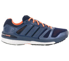 435891040 adidas Ss15 Womens Supernova Sequence Boost Running Shoes - Structured  Cushion S UK 5