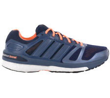 b1454df3f adidas Ss15 Womens Supernova Sequence Boost Running Shoes - Structured  Cushion S UK 5