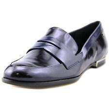 Zapatos planos de mujer Calvin Klein Talla 36.5