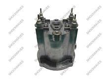 Gaggia Boiler 120V & 230V Classic Baby Dose Evolution p/n 5038339 EF0030/A