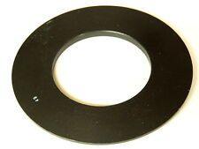 49mm Adapter Ring - For Cokin P Series Filter System
