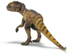 NEW Schleich 14512 Allosaurus Dinosaur Model 16.2cm - RETIRED
