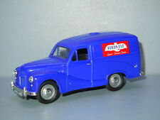 Austin A 40 Bird Eye van Vanguards
