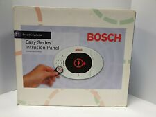 Bosch Security System Easy Series Intrusion Panel #ICP-EZM1-NA