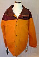Burton Men's Breach Jacket Snowboard Size XXL Choose Coat Color New with Tags