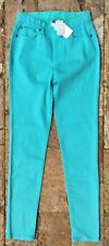 DG2 by Diane Gilman Classic Stretch 5-Pocket Jegging, XS Tall
