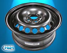 """Stahlfelge Ford S-Max/Galaxy 2006-2015 6,5x16"""" ET50 LK5x108 ML63,3 NEU"""