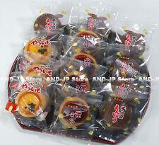 Manju Chestnut Sweet potatoe Anko Chocolate Assorted set Japanese Cake Wagashi