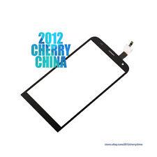 For BLU Dash XL D710L D710U 5.5'' Touch Screen Replacement Digitizer Glass Part