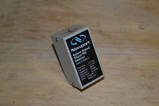 Newport 818-BB-21 Battery Biased Silicon PIN Detector - 0.4 A/W at 830nm