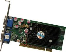 Bally Alpha video VGA card for V32