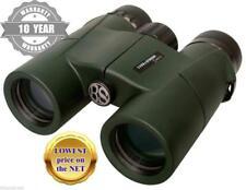 Barr and Stroud 'Sierra' 8x42 Phase Coated Binoculars Inc 10 Year Warranty