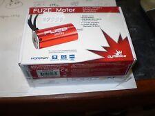 Dynamite Fuze 550 Brushless Motor 3800kv DYNS1616 new nib