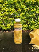 Outdoor Furniture Care Oil - 250 ml (Elio Cascina Oils & Waxes)