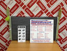 Radiatore Fiat Doblo Cargo2001 [223ZXA1A]1.24865 BENZINA ORIGINALE