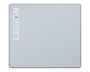 Lenovo Legion Gaming Control Mouse Pad L (Grey)