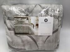 Hotel Collection King Comforter Cover Primativa Price 500.00