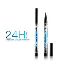 LC_ EyeLiner résistant à l'EAU LIQUIDE EYE-LINER Stylo Crayon beauté