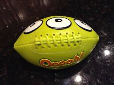 Disney Parks Toy Story Alien Little Green Men Football Ball