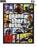Grand Theft Auto V Rockstar Social Club Download Key Digital Code [DE] [EU] PC