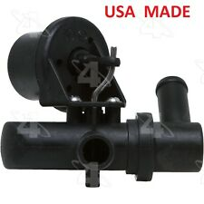 HEATER CONTROL VALVE CHRYSLER 1982-1988 DODGE 1982-1995 PLYMOUTH 1983-1995