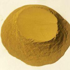 All Types Metal Powder 100g 35oz Free Shipping