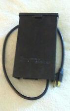 Malibu Intermatic Low Voltage Transformer Timer LV341T