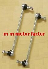 BMW 3 Series E46 All Models, Front Anti-Roll Bar/Stabiliser Drop Links Pair.