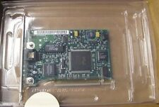 Dell 09212 9212 10/100 Ethernet PCI tarjeta adaptador de red