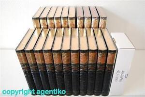 Brockhaus MEILENSTEINE GESCHICHTE KULTUR WISSENSCHAFT 21 Bände  * AUDIOPEN * NEU