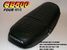 CB500 FOUR seat cover Honda CB500K CB 500 K0 K1 K2  200