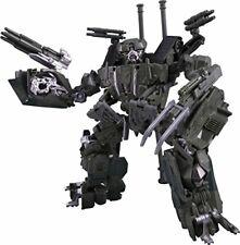 Takara Tomy Transformers STUDIO SERIES SS-12 Brawl Figure NEW from Japan
