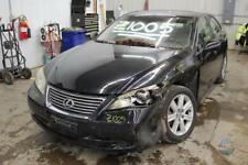 STEERING COLUMN FOR LEXUS ES350 2122664 07 08 09 10 11 12 ASSY BLK