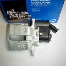Audi A6 etrier frein ATE 220823 24.6243-1701.7 BHT152E 4F0615403 sans consigne